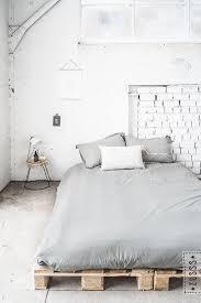 beds on the floor mattress on floor design ideas internetunblock us