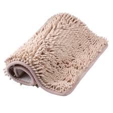 Rugs For Bathroom Floor by Bathroom Shag Rugs Roselawnlutheran