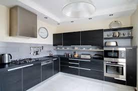 cuisines modernes les cuisines modernes cuisines et salles de bains sur mesure