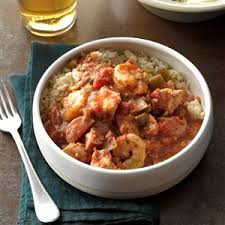 slow cooker red beans and rice cooking light forgotten jambalaya recipe taste of home