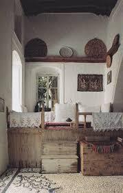 78 best greek style images on pinterest greek islands greek