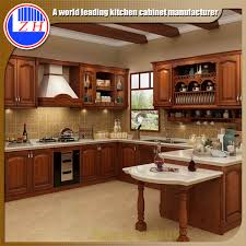 Painted Or Stained Kitchen Cabinets Painted Kitchen Cabinets With Stained Doors U2013 Quicua Com