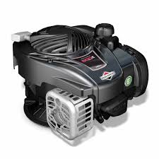 lawn mower engines briggs u0026 stratton
