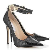 womens black dress boots sale snakeskin pumps black dress shoes thin heels buck