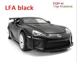 yeni lexus jeep online toptan alım yapın lexus oyuncak araba çin u0027den lexus oyuncak