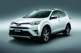 toyota all cars models car hire toyota rent a toyota all car brands and models for