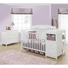 Cheap Baby Nursery Furniture Sets by Baby Cribs Cribs Under 50 Walmart Baby Bassinet Craigslist Baby