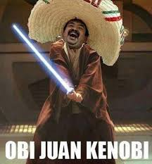 May The 4th Meme - may the fourth be with you best funny memes heavy com page 9