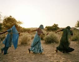 The Location Of The Water Table Is Subject To Change American Photographer Mustafah Abdulaziz Highlights Global Water