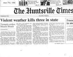 Weather Hale Barns Mike Wilhelm U0027s Alabama Weather Blog Bamawx Com March 2011
