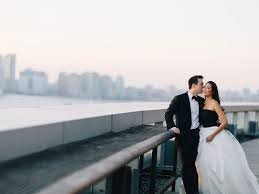 Where To Buy Wedding Photo Albums Real Weddings Show Us Your Wedding Pictures