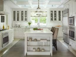Kitchen Planning Ideas by Home Design Ideas Timeless Style White Kitchens Elegant Timeless