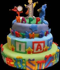 first birthday cakes girls first birthday cakes first birthday