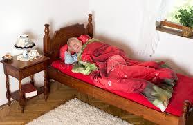 taking a nap stock photo image 40203864