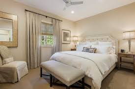 some tips for decorating apartment when you are tight on budget