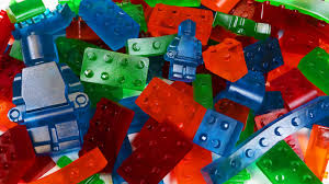 candy legos where to buy how to make gummy lego jello candy