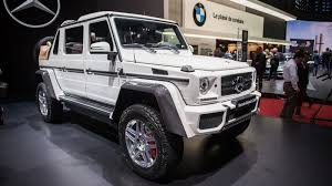 images of mercedes g wagon mercedes g class reviews specs prices top speed