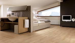 carrelage chambre imitation parquet carrelage imitation parquet cuisine excellent carrelage bois gris