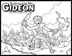 samuel coloring pages from the bible some excellent coloring pages of bible heroes kids church