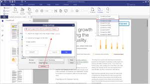 mitsubishi mini split dimensions how to convert pdf to png in windows 10 8 7