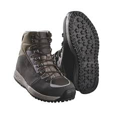 patagonia boots canada s patagonia ultralight wading boots sticky