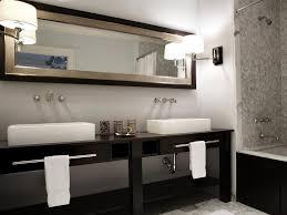 Modern Bathroom Renovation Ideas Colors Bathroom Bathroom Renovation Ideas 2017 Bathroom Decor Trends