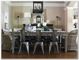 aluminum dining room chairs aluminum dining room chairs design6911024 aluminum dining room