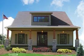 house plans with front porch house plans with front porches coryc me