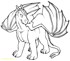 coloring pages dragon mania legends coloring pages of dragons with free printable dragon coloring pages