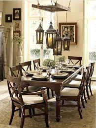 Living Room Chandeliers Kitchen Table Chandelier Medium Size Of Dinning Kitchen Table