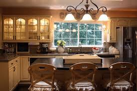 oatmeal paint color for kitchen novalinea bagni interior