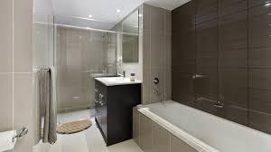 simple bathroom renovations complete bathroom remodel cost