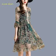 compare prices on cute country style dresses online shopping buy