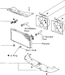 toyota mr2 stereo wiring diagram efcaviation com