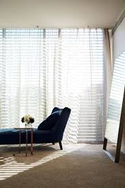 Contemporary House Designs Melbourne 156 Best Contemporary Window Treatments Sun Control And Shading