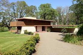 frank lloyd wright inspired home plans pictures frank lloyd wright house design free home designs photos