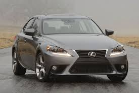 lexus is van used 2014 lexus is 350 for sale pricing u0026 features edmunds