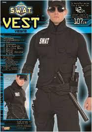 Swat Team Halloween Costumes Crazy Costumes La Casa Los Trucos 305 858 5029 Miami