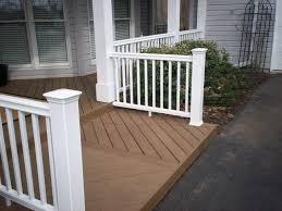 december 2011 st louis decks screened porches pergolas by