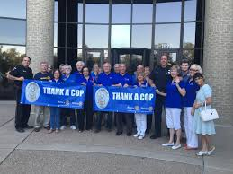 home page rotary club of plano west
