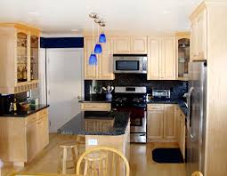 kitchen cabinets san jose simple kitchen cabinets san jose eizw info