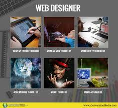 Web Design Memes - funny internet memes iconversion media pte ltd