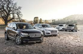land rover bmw bmw x5 f15 2016 audi q7 typ 4m vs bmw x5 f15 and land rover