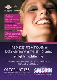 Does Laser Teeth Whitening Work Tooth Whitening The Law Explained Dr Nilesh Parmar