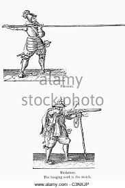 english civil war stock photos u0026 english civil war stock images