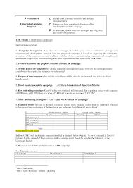 Warehouse Associate Resume Example Fundraiser Resume Resume Cv Cover Letter