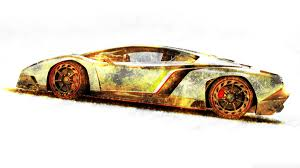 lamborghini gold cool gold cars wallpapers 57 images