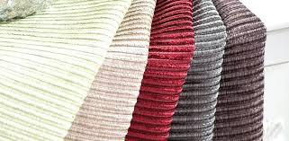 Designer Upholstery Fabrics Corduroy Upholstery Fabric Uk U2013 Www Affirmingbeliefs Com