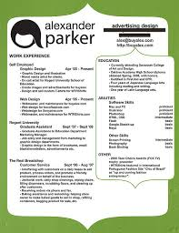 Examples Of Resume Names by Resume Names That Stand Out Examples Free Resume Templates