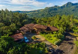 panama real estate panama homes condos u0026 beach property for sale